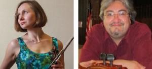 Fiddler's 2