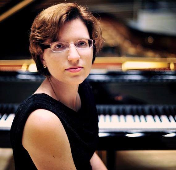 Jennifer Muniz