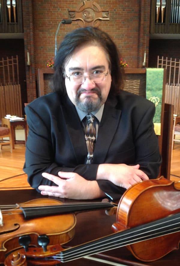 Nicolas-Orbovich