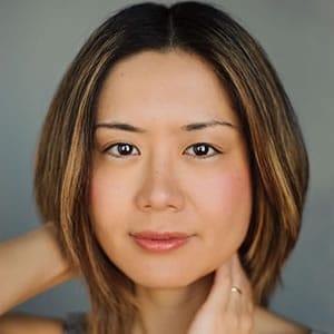 Jasmin Arakawa, piano