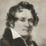 Bernard Crussell