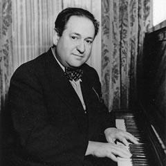 Bernhard Crussell