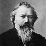 Johannes Brahm