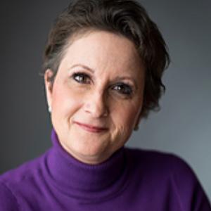 Jill Dispenza